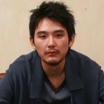 松田龍平の嫁はauのCMに出演していた!?弟・翔太と共演しない意外な理由とは?