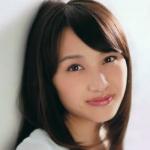 百田夏菜子の本名が中野有沙って本当?フライデーに高校の卒アルが流出!?