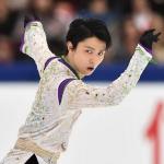 羽生結弦が嫌いな人の理由が判明?NHK杯2015世界最高得点に対する海外の反応