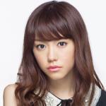 桐谷美玲の本名はキラキラネーム!?インスタのすっぴん風写真が阿部サダヲそっくり!?