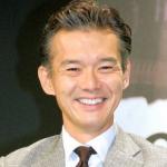 渡部篤郎と中谷美紀がフライデーされ結婚秒読み!?子供の年齢が再婚に影響する意外な理由