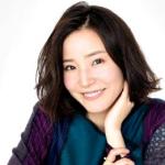 蓮佛美沙子の妹は横国在学の美女?松岡茉優、大沢あかね…誰に似てるか検証してみた