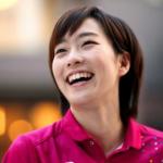石川佳純と福原愛の不仲説を否定した意外な人とは?妹・梨良も卓球選手でかわいい?
