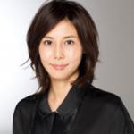 松嶋菜々子と反町隆史が授業参観に出席したのは理由があった?