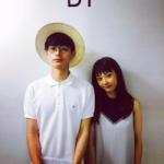 瀬戸康史が妹・Saoriについてブログで心境告白!?