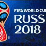 フェアプレーポイントとは?サッカー日本代表が決勝トーナメント進出
