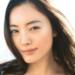 仲間由紀恵と篠原涼子の共演NGの真相は?旦那と熱愛中に共演していたドラマは?