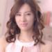 北川景子と貫地谷しほりの仲良しエピソードとは?ブログ炎上とDAIGOの意外な関係