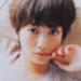 波瑠と夏目雅子が似てる理由は?坂口健太郎との熱愛はあっさり否定?