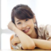 加藤綾子の2015年ハロウィンコスプレが可愛すぎると話題に!めざまし卒業説の真相は?