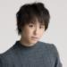TAKAHIROの可愛すぎる妹の名前は?本命の彼女は加藤綾子?