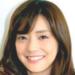 倉科カナと松井愛莉は似てるって本当?歳の差カップル・竹野内豊との結婚は秒読み?