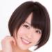 北乃きいの本名が松村沙也加と判明したワケは?2歳下と17歳下の弟がいる!?