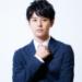 妻夫木聡と柴咲コウがスマスマに交際中に出演していた?