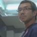 コードブルー・黒田先生のその後は?3rdに登場予定は?