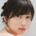 志田未来と森川葵が似てると話題に!妹への溺愛ぶりが恋人以上!?